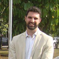retrato - Guilherme Ginjo
